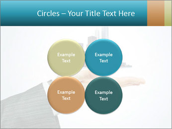 0000081167 PowerPoint Template - Slide 38
