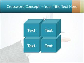 0000081167 PowerPoint Templates - Slide 39