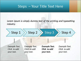 0000081167 PowerPoint Template - Slide 4
