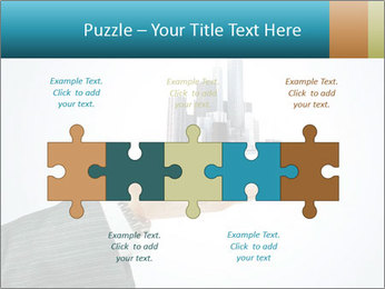 0000081167 PowerPoint Templates - Slide 41