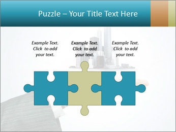 0000081167 PowerPoint Template - Slide 42