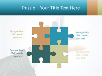 0000081167 PowerPoint Template - Slide 43