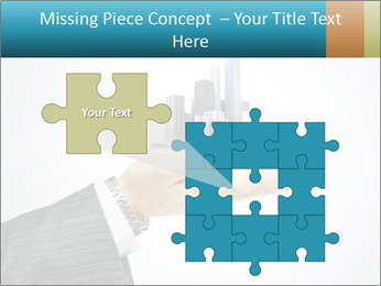 0000081167 PowerPoint Template - Slide 45