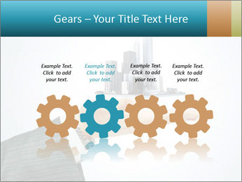 0000081167 PowerPoint Template - Slide 48