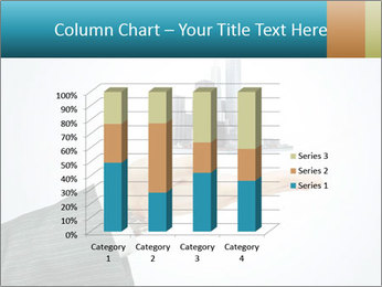 0000081167 PowerPoint Template - Slide 50