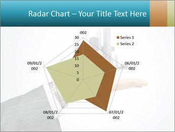 0000081167 PowerPoint Templates - Slide 51
