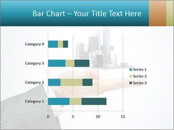 0000081167 PowerPoint Templates - Slide 52