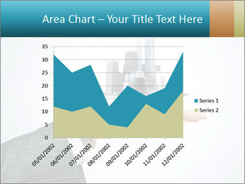 0000081167 PowerPoint Templates - Slide 53
