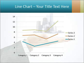 0000081167 PowerPoint Template - Slide 54