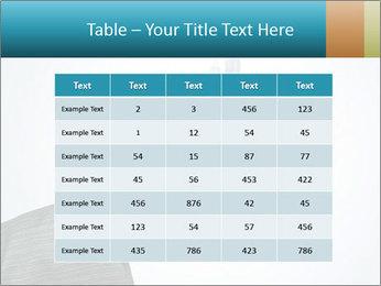 0000081167 PowerPoint Templates - Slide 55