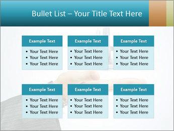 0000081167 PowerPoint Templates - Slide 56