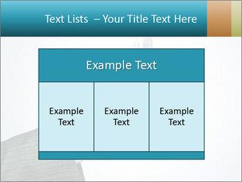 0000081167 PowerPoint Templates - Slide 59