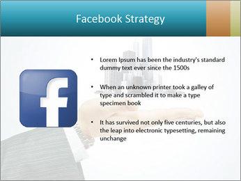 0000081167 PowerPoint Templates - Slide 6