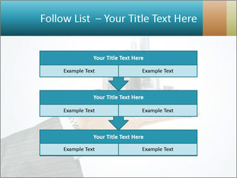 0000081167 PowerPoint Templates - Slide 60