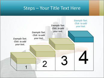 0000081167 PowerPoint Template - Slide 64