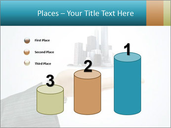 0000081167 PowerPoint Template - Slide 65