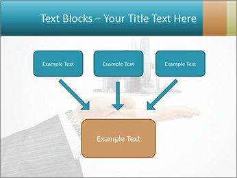 0000081167 PowerPoint Templates - Slide 70