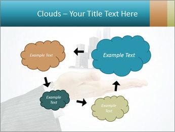 0000081167 PowerPoint Templates - Slide 72