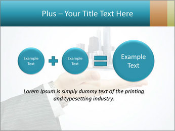 0000081167 PowerPoint Template - Slide 75
