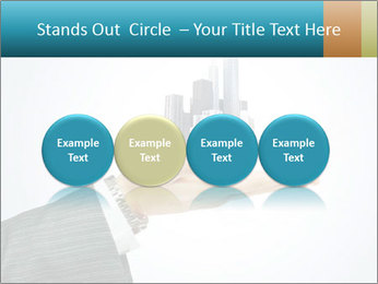 0000081167 PowerPoint Template - Slide 76