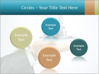 0000081167 PowerPoint Template - Slide 77