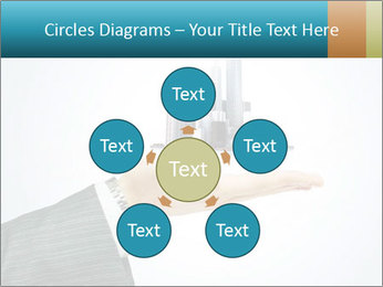 0000081167 PowerPoint Template - Slide 78