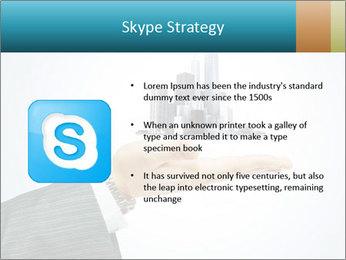 0000081167 PowerPoint Templates - Slide 8