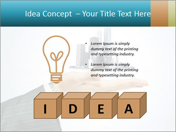 0000081167 PowerPoint Template - Slide 80