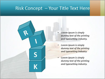 0000081167 PowerPoint Template - Slide 81