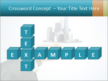 0000081167 PowerPoint Template - Slide 82
