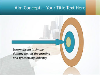 0000081167 PowerPoint Template - Slide 83