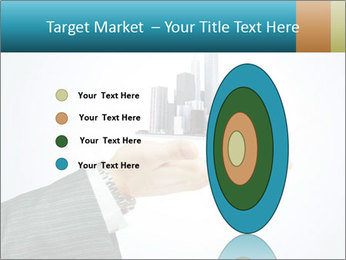 0000081167 PowerPoint Template - Slide 84