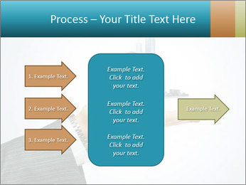 0000081167 PowerPoint Template - Slide 85