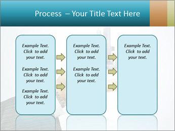0000081167 PowerPoint Templates - Slide 86