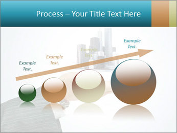 0000081167 PowerPoint Template - Slide 87