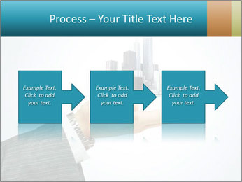 0000081167 PowerPoint Template - Slide 88