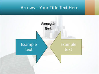 0000081167 PowerPoint Templates - Slide 90