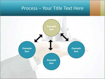 0000081167 PowerPoint Template - Slide 91