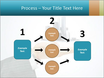 0000081167 PowerPoint Template - Slide 92