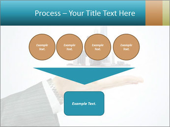 0000081167 PowerPoint Template - Slide 93