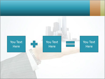 0000081167 PowerPoint Template - Slide 95