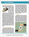 0000081167 Word Template - Page 3