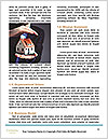 0000081167 Word Template - Page 4