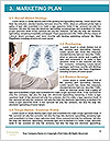 0000081167 Word Templates - Page 8