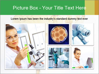 0000081168 PowerPoint Templates - Slide 19
