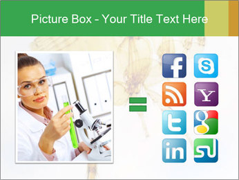 0000081168 PowerPoint Templates - Slide 21