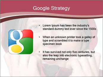 0000081169 PowerPoint Template - Slide 10