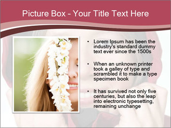 0000081169 PowerPoint Template - Slide 13