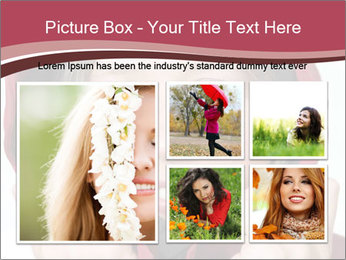 0000081169 PowerPoint Template - Slide 19