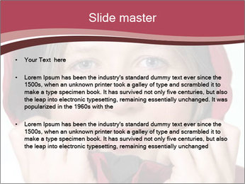 0000081169 PowerPoint Template - Slide 2